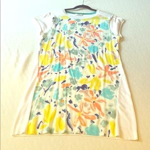 Paul Smith Summer Dress